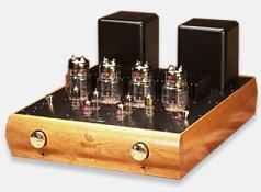 Tenor 75Pi - Please click to visit Tenor Audio!  These amps were voiced using the Lamhorn 1.8!
